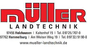 logo-mueller-web-neu.jpg